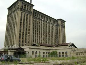Detroit 001